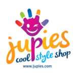jupies logo new